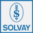 """SOLVAY Chemicals"" (�������)"